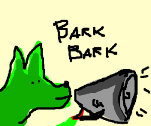 This image has an empty alt attribute; its file name is image_barking-dog-drawing-64.png